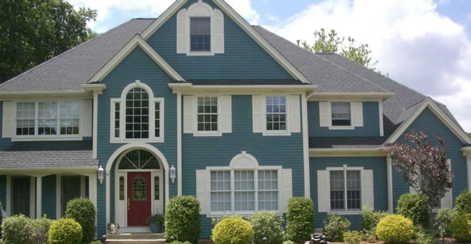 House Painting in Hoboken affordable high quality house painting services in Hoboken