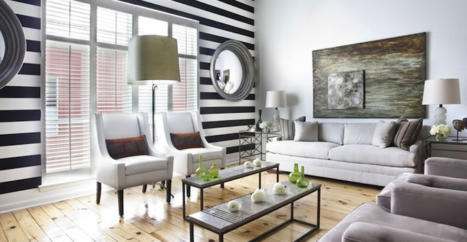 Painting Services Hoboken