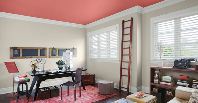 Interior Painting in Hoboken High quality