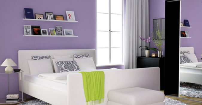 Best Painting Services in Hoboken interior painting