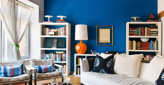 Interior Painting Hoboken low cost high quality