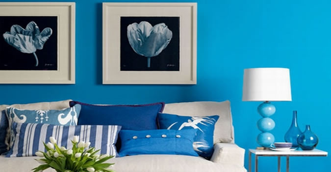 Painting Services in Hoboken best painting jobs
