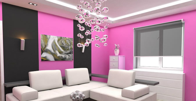 Interior Painting Hoboken high quality