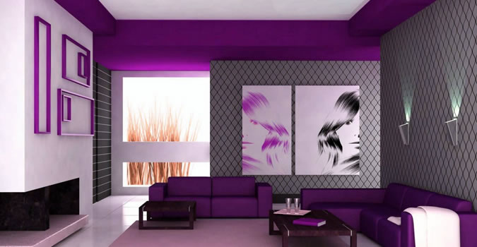 Interior Painting in Hoboken high quality affordable