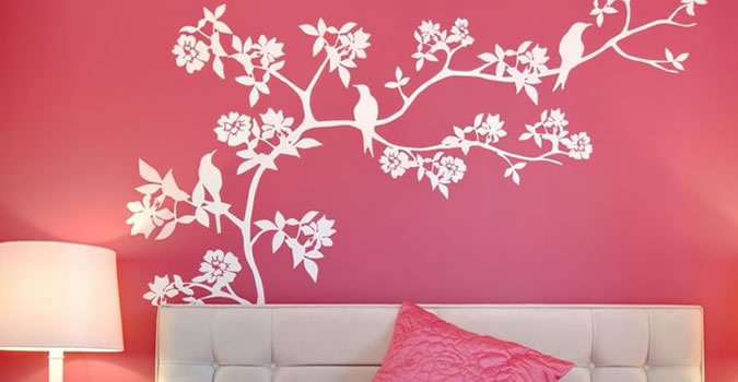 High Quality interior painting Hoboken